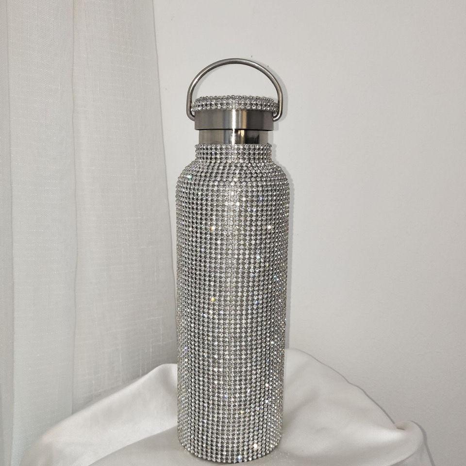 Silver B 500ML