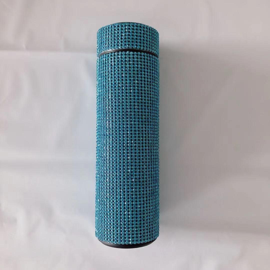 Blue 500ML